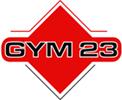 Gym 23